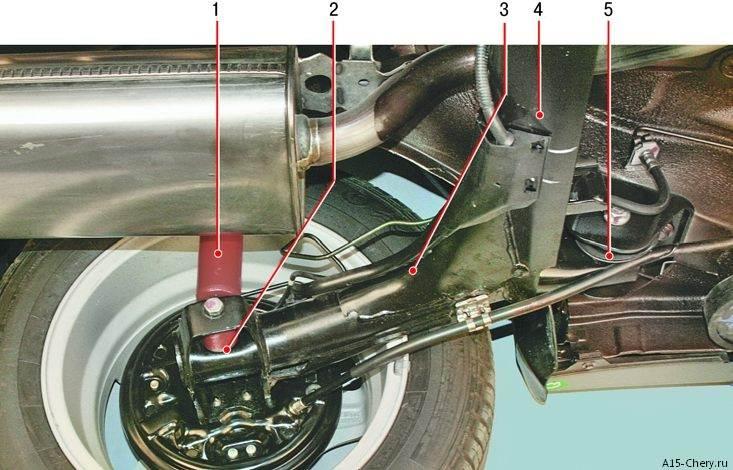 Схема осциллятора для инвертора своими руками